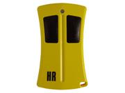 HRr868f2