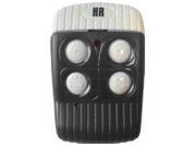 HR A868F4