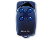 Nice Flo4
