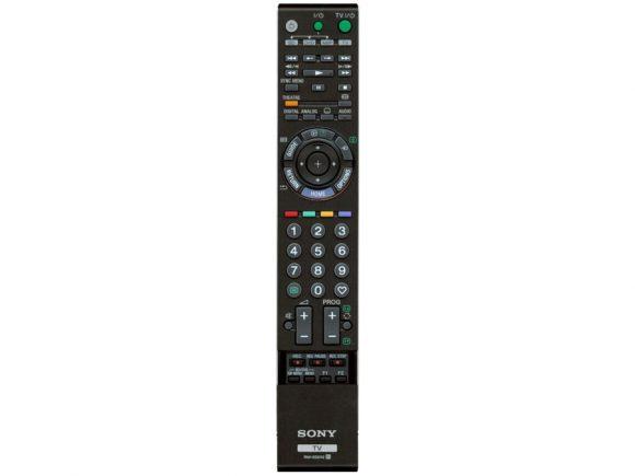 Sony RM-ED012