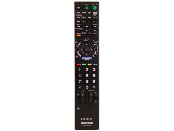 Sony RMF-ED001
