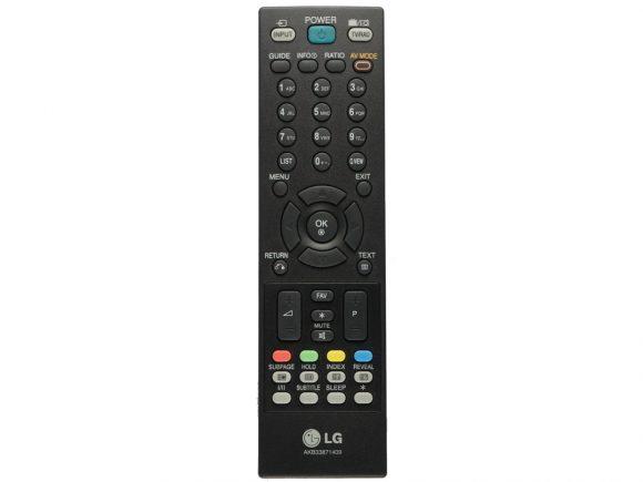LG AKB33871409