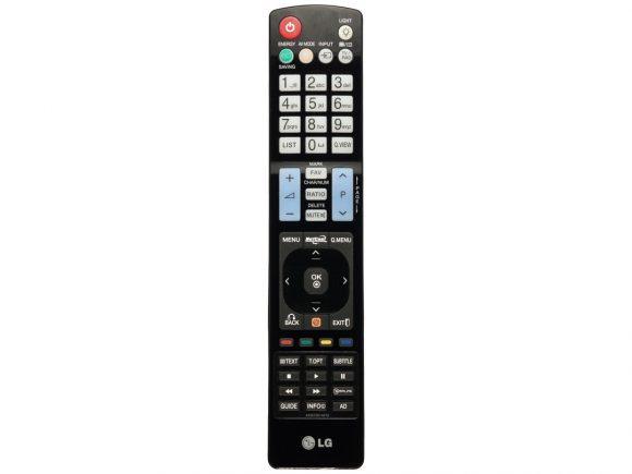 LG AKB72914012