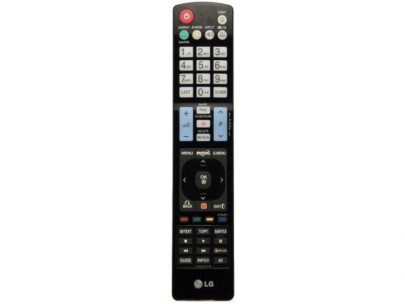LG AKB72914030