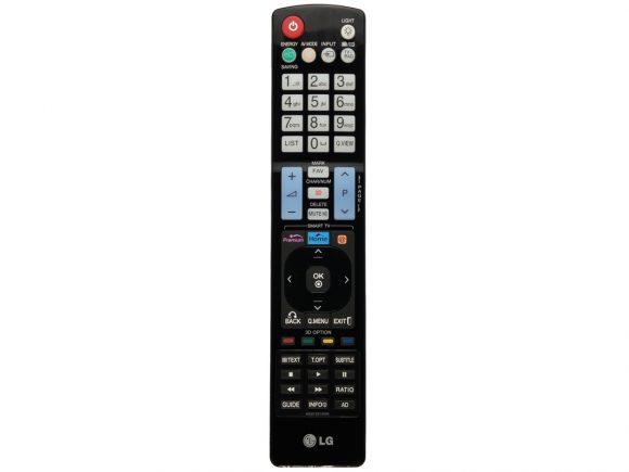 LG AKB72914046