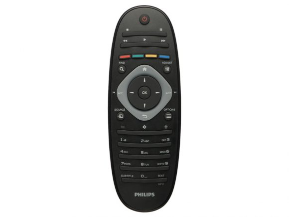 Philips 2422 549 90362