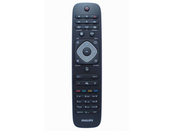Philips 2422 549 90467