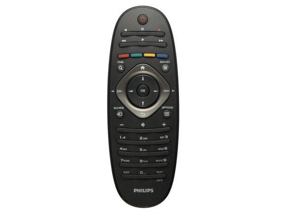 Philips 3139 238 22591