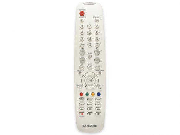 Samsung BN59-00684B