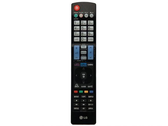 LG AKB73275607