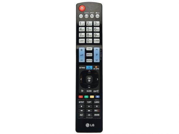 LG AKB73615305