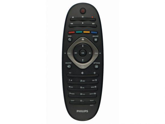 Philips 3139 238 23501