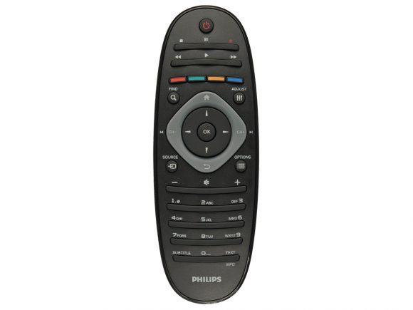 Philips 2422 549 90419