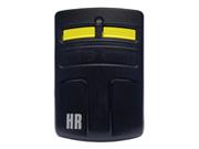 HR RQ2640F2