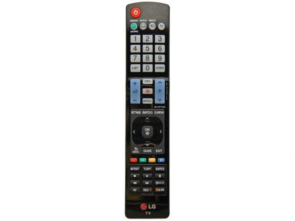 LG AKB74115502