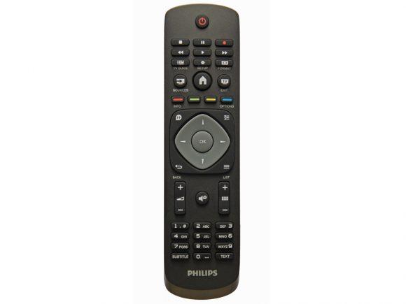 Philips 9965 900 09443