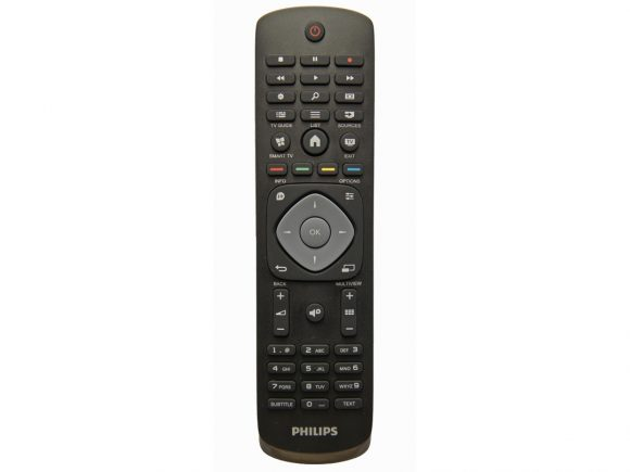 Philips 9965 900 20164 (YKF 348-001)
