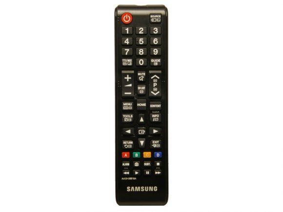 Samsung AA59-00818A
