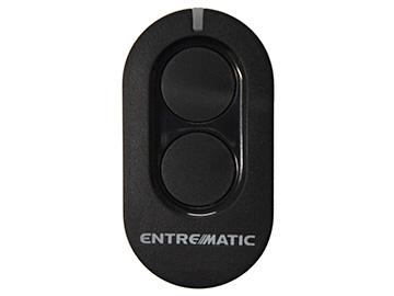 Entrematic ZEN2