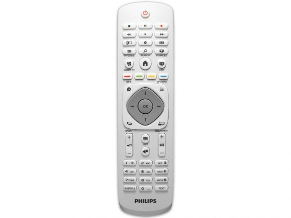 Philips YKF347-003