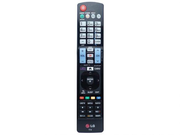 LG AKB74115501