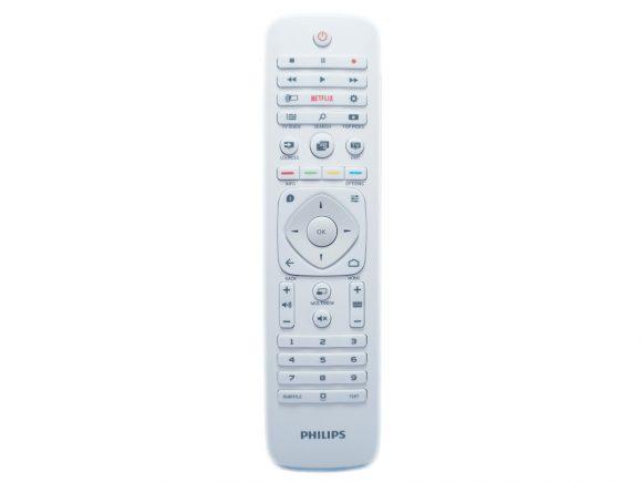 Philips YKF352-B03