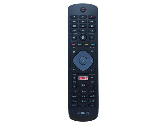 Philips YKF406-003