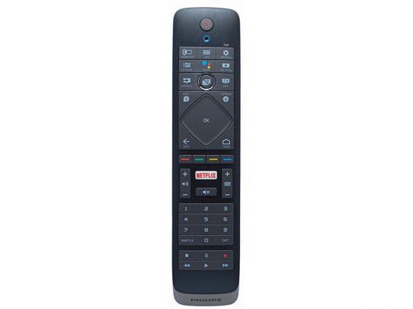 Philips YKF423-007